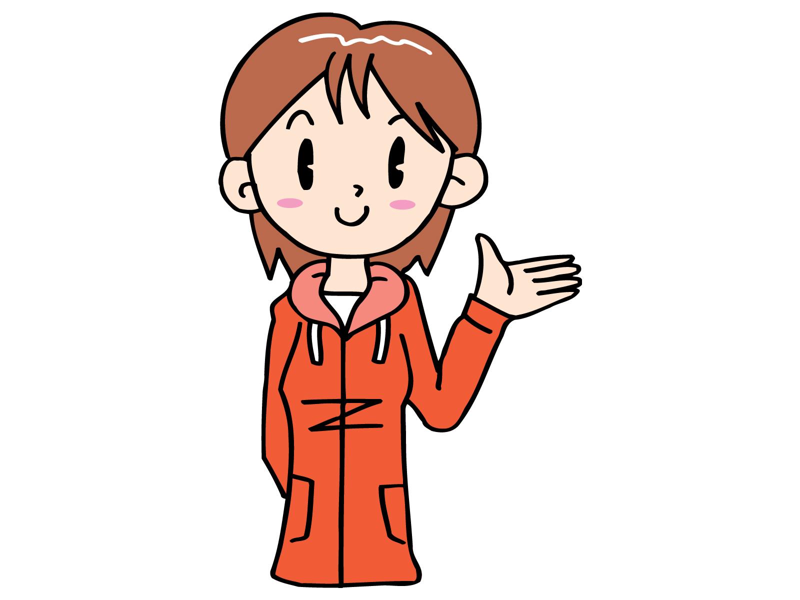 千葉で働くためのシステムエンジニアやプログラマー(SE/PG)の求人・採用情報